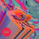 Enemy (Remixes)/Bearoid