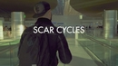 Scar Cycles (Official Music Video)/ALB