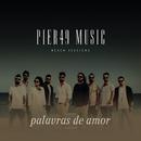 Palavras de Amor/Pier49 Music