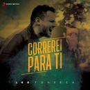 Correrei Para Ti feat.Nery Fonseca/Leo Fonseca