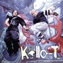 Kollo-T/Kollo-T