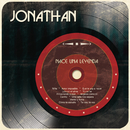 Nace una Leyenda/Jonathan