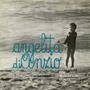 Angelita di anzio/Los Marcellos Ferial