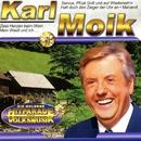 Die Goldene Hitparade der Volksmusik/Karl Moik