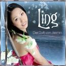 Der Duft von Jasmin/Ling