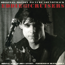 Eddie and The Cruisers: The Unreleased Tapes/John Cafferty & The Beaver Brown Band