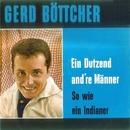Ein Dutzend andre Männer/Gerd Böttcher