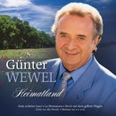 Heimatland/Günter Wewel