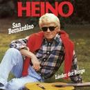 San Bernardino/Heino