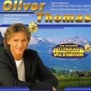 Die Goldene Hitparade der Volksmusik/Oliver Thomas