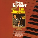 Peter Kreuder spielt Udo Jürgens/Peter Kreuder
