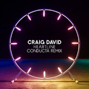 Heartline (Conducta Remix)/Craig David