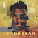 Afrobbean (The Genre Definition) EP/Lotto Boyzz