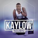 Isgubhu feat.DJ Mdix/Kaylow