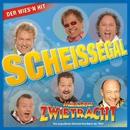 Scheissegal/Münchner Zwietracht