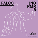 JNG RMR 5 (Remixes)/Falco