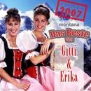 Das Beste von Gitti & Erika/Gitti & Erika