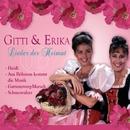 Lieder der Heimat/Gitti & Erika