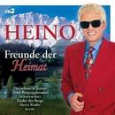 Freunde der Heimat, Vol. 2/Heino
