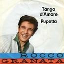 Tango d'Amor/Rocco Granata