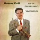 From Russia with Love/Kenny Ball