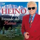 Freunde der Heimat, Vol. 1/Heino
