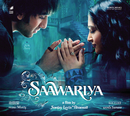 Saawariya (Pocket Cinema)/Ranbir Kapoor