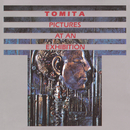 Pictures At An Exhibition/Isao Tomita