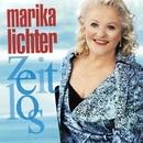 Zeitlos/Marika Lichter