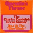 Quentin's Theme/The Charles Randolph Grean