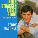 In den Strassen dieser Stadt/Teddy Bachner