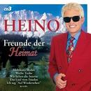 Freunde der Heimat, Vol. 3/Heino