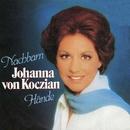 Nachbarn/Johanna von Koczian