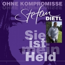 Ohne Kompromisse/Stefan Dietl