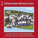 30 Hits Collection/Mühlenhof Musikanten