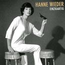 Einzigartig/Hanne Wieder