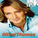 Oliver Thomas, Vol. 2/Oliver Thomas