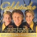 Goldstücke von Henry Arland & Söhen & Russische Freunde/Henry Arland & Söhne & Russische Freunde