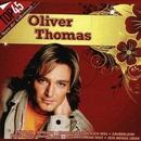 Top45 - Oliver Thomas/Oliver Thomas