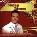 Top45 - Stefan Mross/Stefan Mross