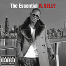 The Essential R. Kelly/R. Kelly
