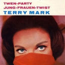 Twen Party/Terry Mark