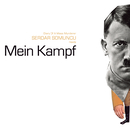 Somuncu reads Mein Kampf/Serdar Somuncu