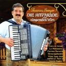 Die Hitparade vom singenden Wirt/Thomas Berger