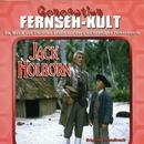 Jack Holborn (Original Score)/Symphonieorchester Kurt Graunke
