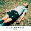 Bagsy Me/The Wannadies