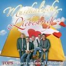 Musikalische Liebesbriefe/Tops