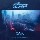 Rain (Nick Talos Remix)/The Script