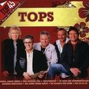 Top45 - Tops/Tops