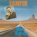 Blue Navajo/Zamfir